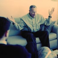 Should Christians Go To Counseling?